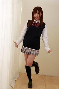 jp_midori_satsuki_imgs_d_d_dd100e9e