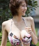 com_o_p_p_oppainorakuen_20111125_p008