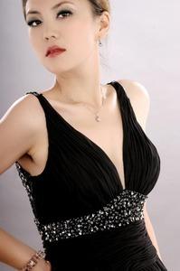 com_erogazou411_underarm_hair_1096_025