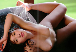 jp_midori_satsuki-team_imgs_5_0_50b7ab2f