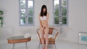 com_e_r_o_erogazou627_01-000-risa-tachibana-akb48-01-0030