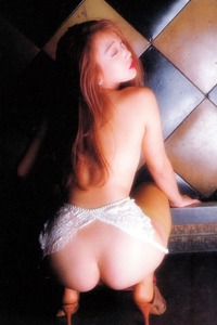 jp_midori_satsuki-team_imgs_5_4_5466106d
