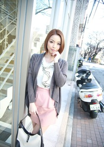 com_d_o_u_dousoku_kasumi_risa_20150424a003a