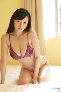 jp_frdnic128_imgs_2_5_256bd337