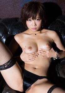 com_s_e_x_sexybom69_sakuramana140319ddd015