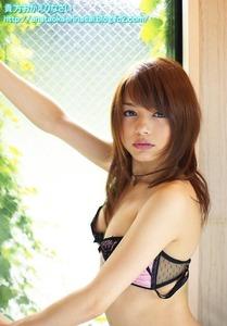 com_a_n_a_anataokaerinasai_40543_056