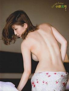 com_e_r_o_erogazou627_ono-mayumi-gazou-201302170748-0296