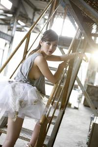 com_img_1559_tanimura_nana-1559-027