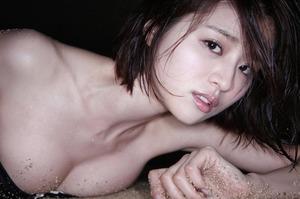 com_d_o_u_dousoku_suzukichin140329dd027