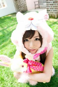 jp_midori_satsuki-ssac_imgs_c_a_caa36232