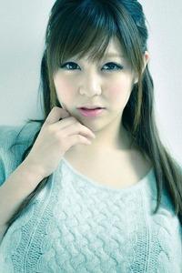 jp_seisobitch-kamichichi_imgs_d_9_d9f6713b(1)