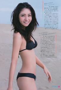 jp_frdnic128_imgs_d_c_dc7b381b