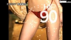 jp_wp-content_uploads_2014_05_140526e_0016-580x326