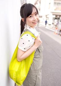 com_wp-content_uploads_2015_10_hazuki_nozomi-672-003