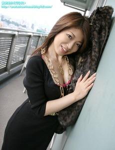 com_a_n_a_anataokaerinasai_022yuriko_wi_009
