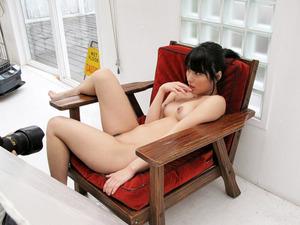 jp_midori_satsuki_imgs_8_5_85a8679b