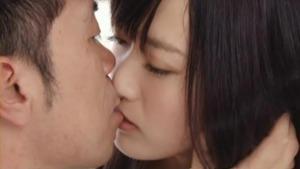 com_e_r_o_erogazou627_01-000-risa-tachibana-akb48-01-0082