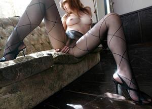 com_erogazou411_m_legs_818_027