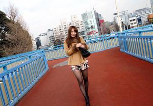 jp_midori_satsuki-ssac_imgs_b_7_b79d265c