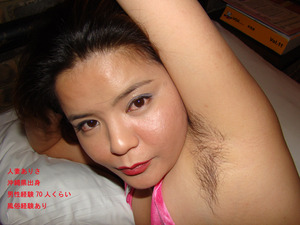 com_erogazou411_underarm_hair_1096_018