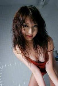 com_e_r_o_erojyosi_kaede_airu_874_046