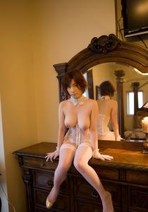 com_d_o_u_dousoku_okudasaki140417dd016(1)