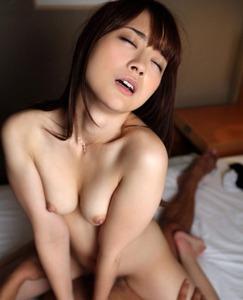 com_x_v_i_xvideosmovie1_ch_aheface_1148_013