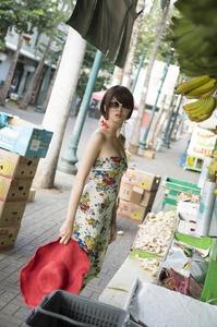com_d_o_u_dousoku_suzukichin140329ss022