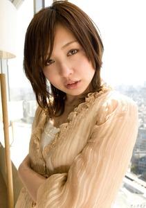 com_d_o_u_dousoku_hasegawa_ayumi_20150422a002a