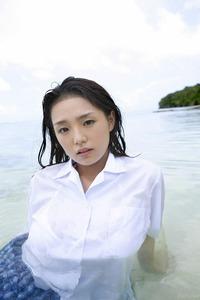 com_d_o_u_dousoku_sinozakiai_141112a068a(1)