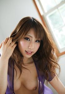 com_d_o_u_dousoku_ayami_shunka_20150423c005a(1)
