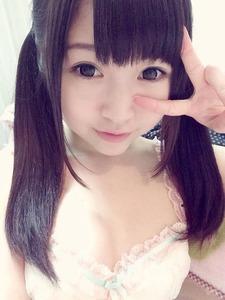 com_s_u_m_sumomochannel_yuki_mayu_3165-016(1)