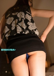 com_a_n_a_anataokaerinasai_35713_007