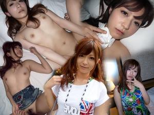 jp_imgs_8_4_84340b91