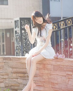 com_s_u_m_sumomochannel_1109-12