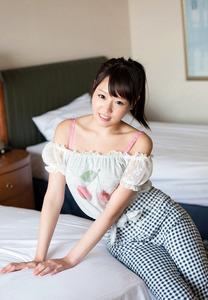 jp_midori_satsuki-ssac_imgs_c_4_c4c7e542