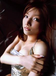 com_e_r_o_erogazou627_gomaki-5-9-2-06085
