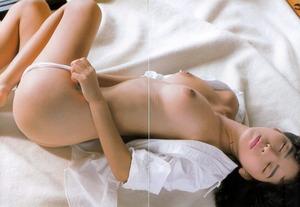 jp_midori_satsuki-team_imgs_d_7_d74dc28e