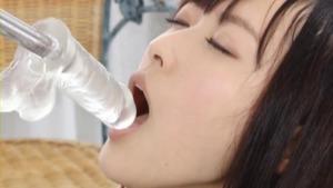 com_e_r_o_erogazou627_01-000-risa-tachibana-akb48-01-0054