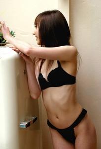 com_e_r_o_erojyosi_kaede_airu_874_057