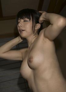 com_d_o_u_dousoku_ichijousakimika_141228a112a(1)