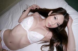 com_s_u_m_sumomochannel_hatano_yui_2967-090