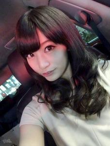 com_s_u_m_sumomochannel_takahashi_shoko_4910-041