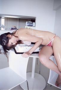 com_e_r_o_erogazou627_ono-mayumi-gazou-201302170748-0074