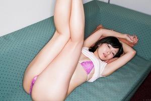 com_d_o_u_dousoku_shinato_ruri_20150424a090a(1)