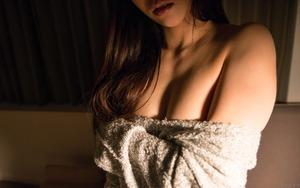 com_d_o_u_dousoku_mizunarei_141202a012a(1)