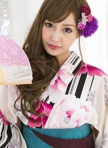com_d_o_u_dousoku_asukakir140810a009a