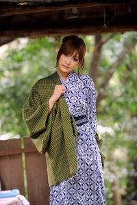 jp_midori_satsuki_imgs_d_8_d82c213c