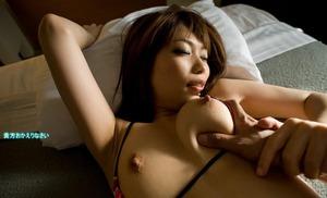 com_a_n_a_anataokaerinasai_32247_071