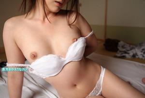 com_a_n_a_anataokaerinasai_29382_042